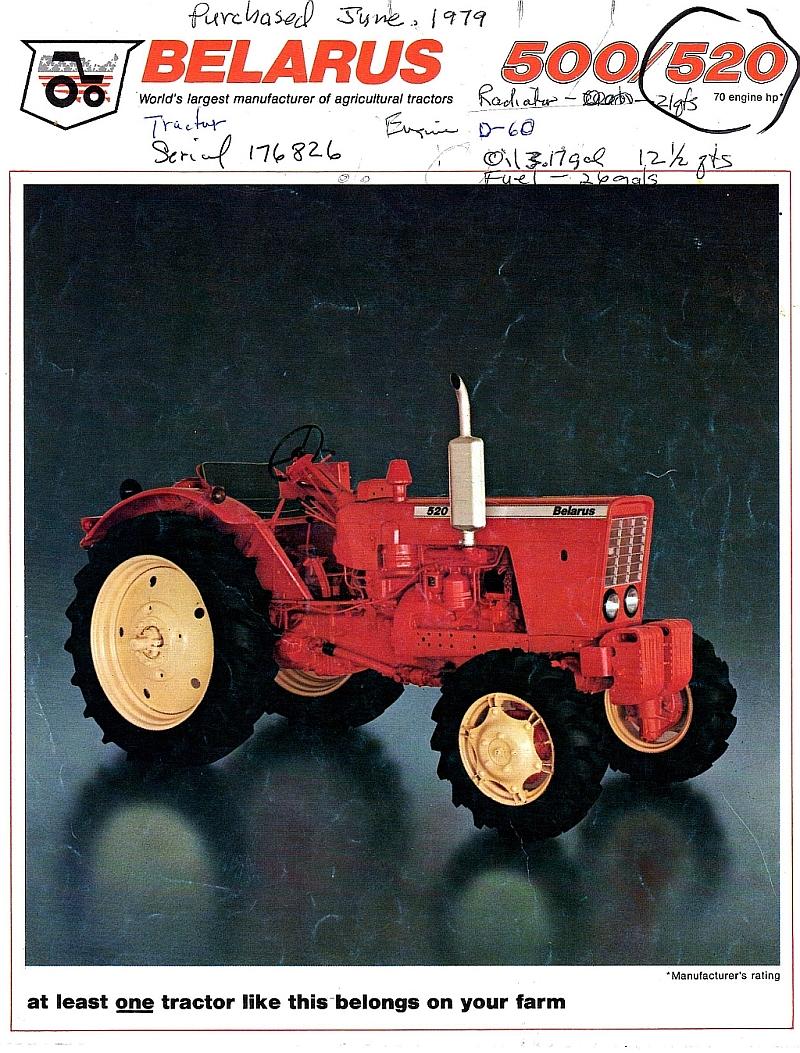 Belarus Tractor Manuals Hp Deskjet 1112 Printer K7b87d Md Array Wham 520 Rh Org